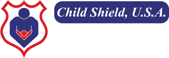 Child Shield, USA